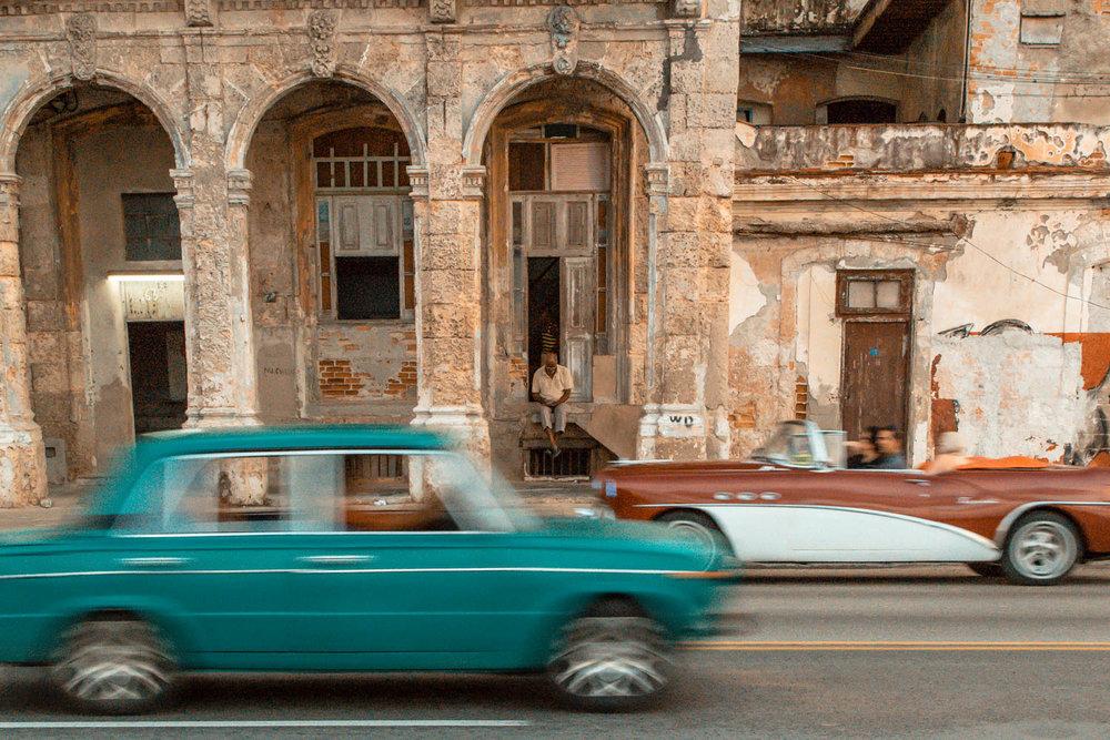ShelbyKnick_Cuba-39.jpg