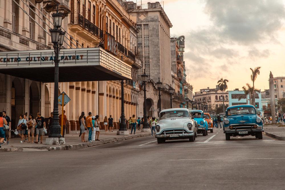ShelbyKnick_Cuba-45.jpg