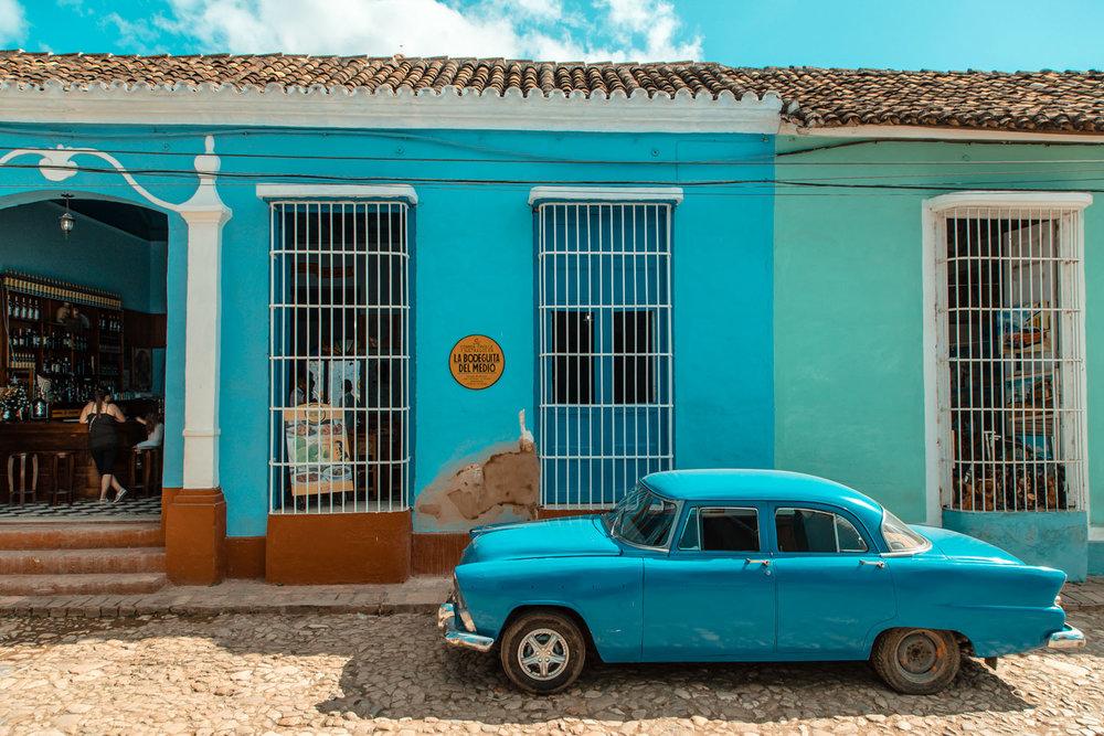 ShelbyKnick_Cuba-54.jpg