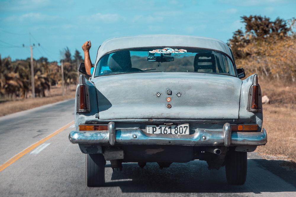 ShelbyKnick_Cuba-59.jpg