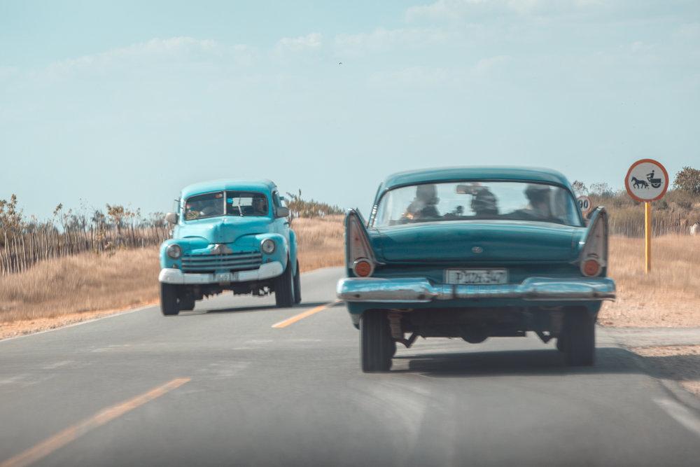 ShelbyKnick_Cuba-60.jpg