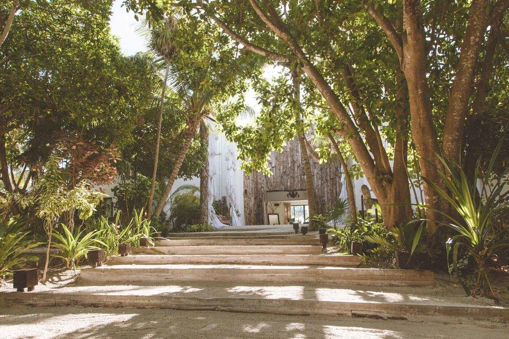 Casa Malca.jpg