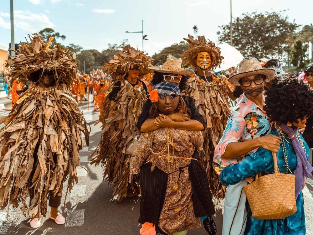 180211_SK_Martinique-34.jpg