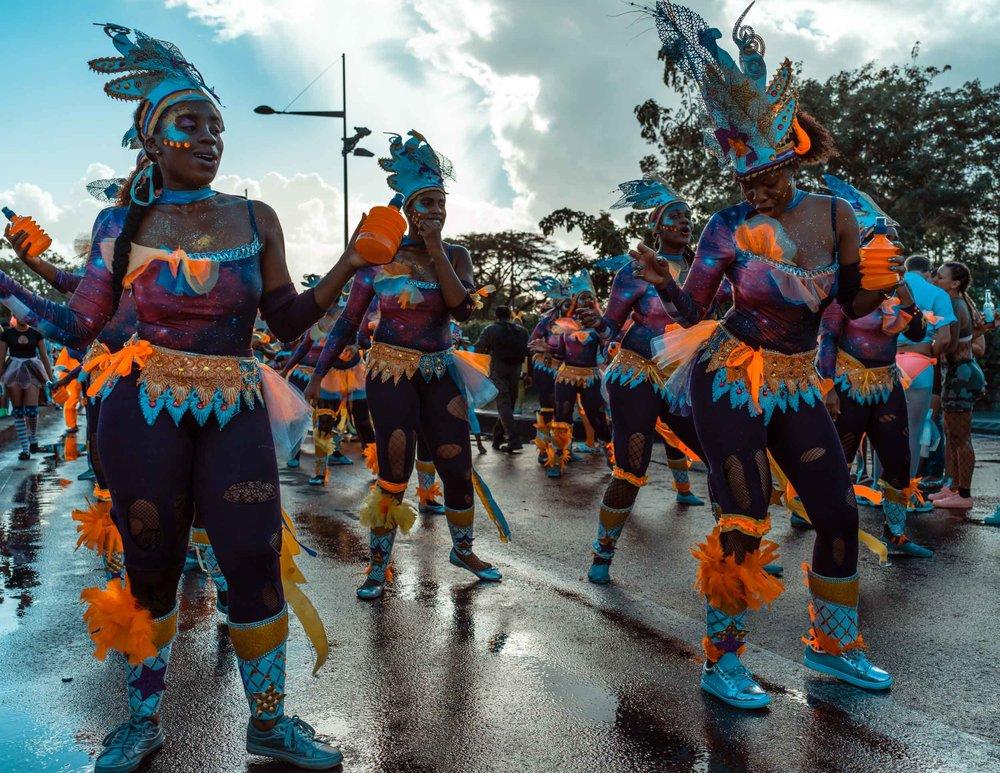180211_SK_Martinique-45.jpg