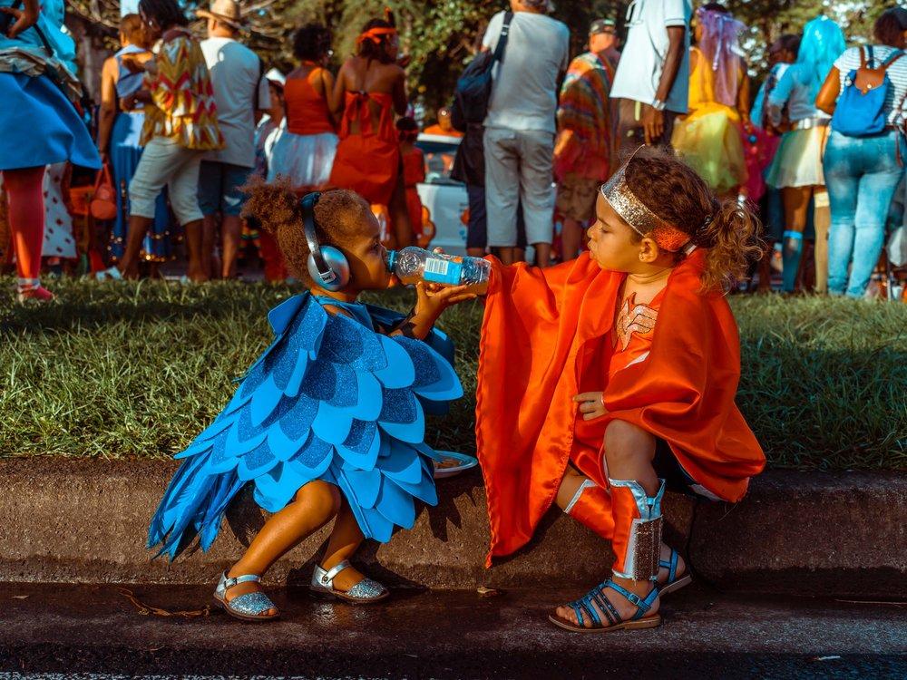 180211_SK_Martinique-74.jpg