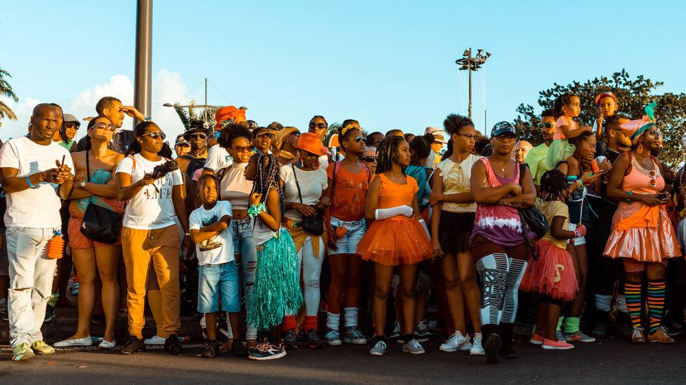 180211_SK_Martinique-90.jpg