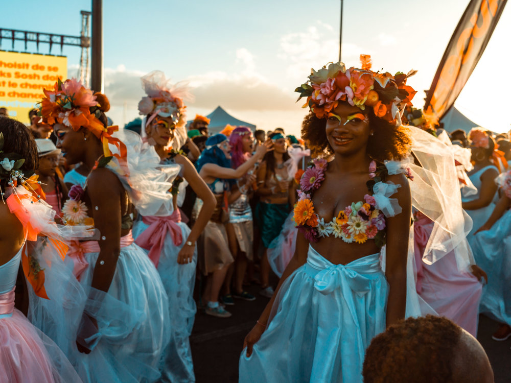 180211_SK_Martinique-94.jpg