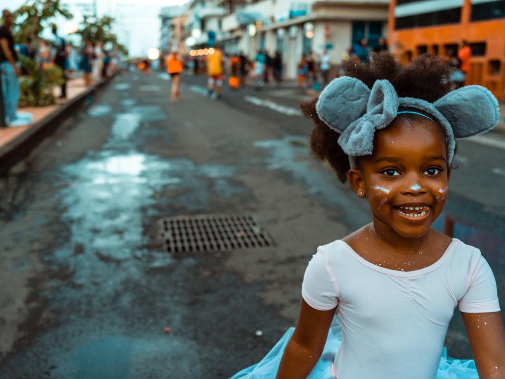 180212_SK_Martinique-29.jpg