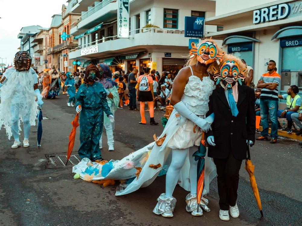 180212_SK_Martinique-32.jpg