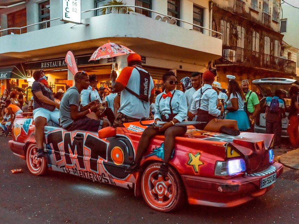 180212_SK_Martinique-56.jpg