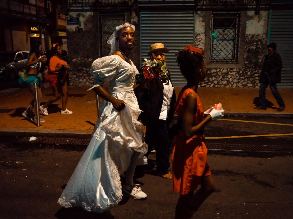 180212_SK_Martinique-81.jpg