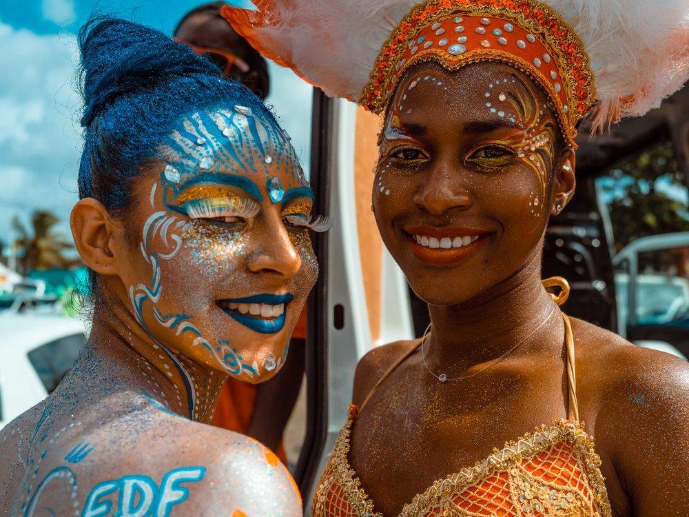 180213_SK_Martinique-4.jpg