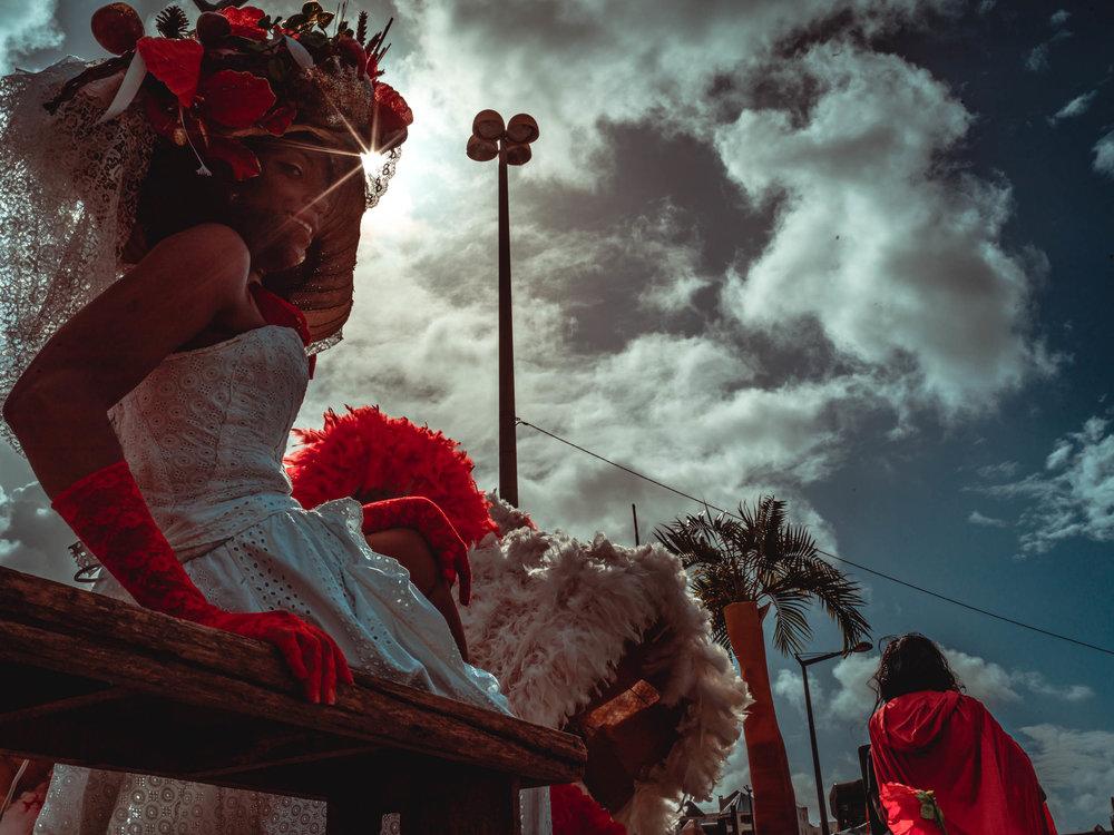180213_SK_Martinique-28.jpg