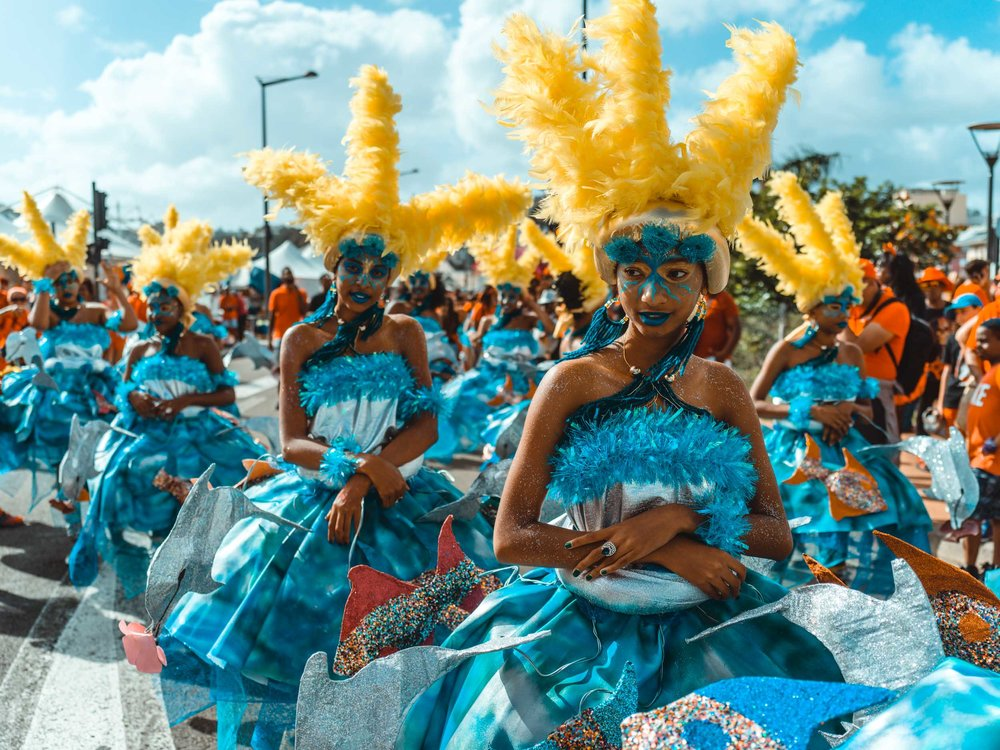 180213_SK_Martinique-31.jpg