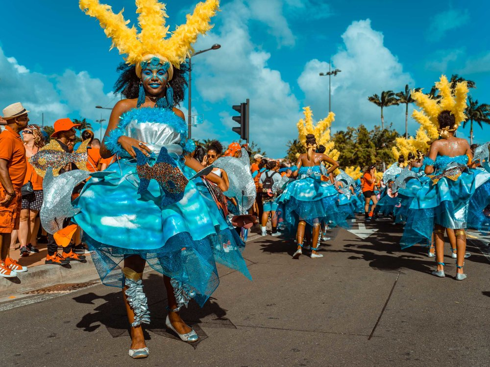 180213_SK_Martinique-34.jpg
