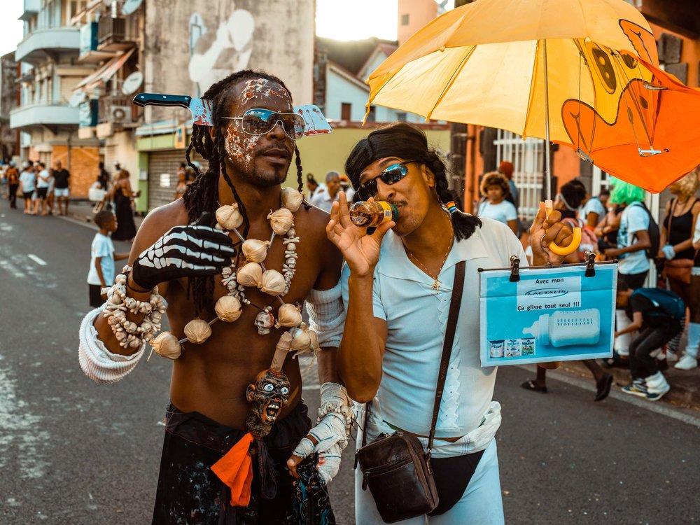 180214_SK_Martinique-36.jpg