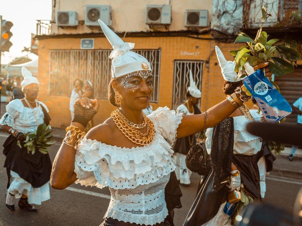 180214_SK_Martinique-43.jpg