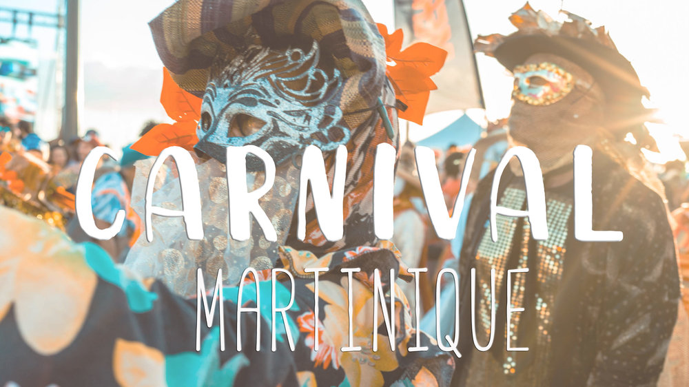Martinique-Carnival-Website.jpg