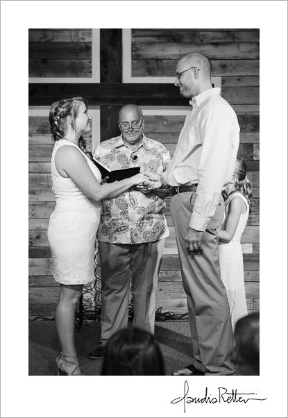 claudia-retter-wedding-photography.jpg
