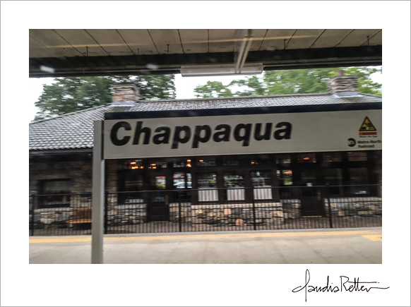 claudia-retter-chappaqua.jpg