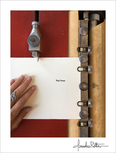 letterpress-bookbinding-claudia-retter-8.jpg