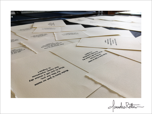 letterpress-bookbinding-claudia-retter-9.jpg