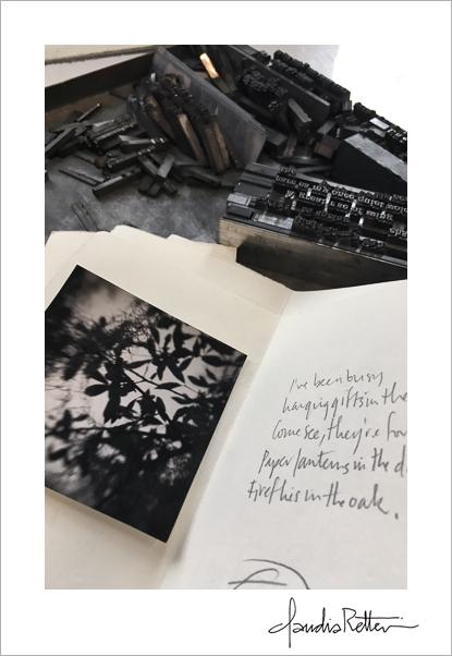 letterpress-bookbinding-claudia-retter-14.jpg