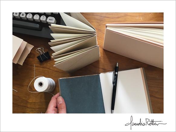 bookbinding-claudia-retter-1.jpg