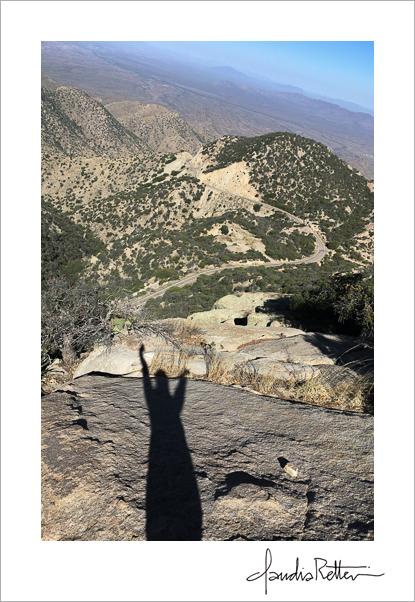 Kitt Peak AZ