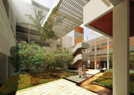 MIIM Designs_Islamic Architecture_zil03.jpg