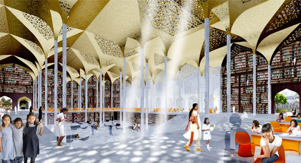 MIIM Designs Islamic Architecture Boarding Girls 4.jpg