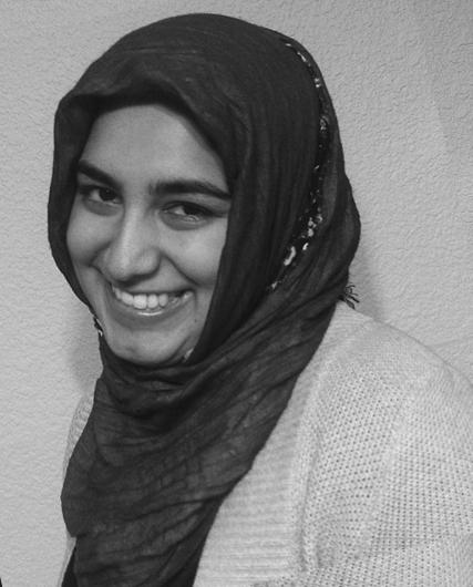 MIIM Designs Islamic Architecture Ailya Vajid.jpg