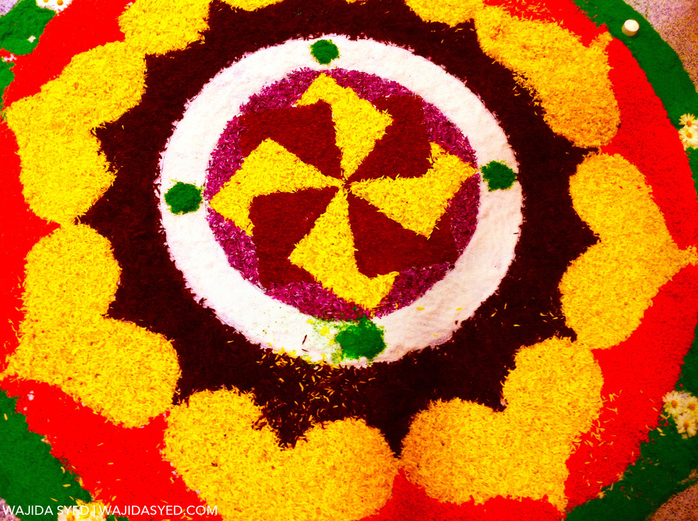 "Rangoli: beautiful artwork made with sand or petals, usually in the shape of a lotus, decorate entrances of homes on Diwali.                                   Normal     0                     false     false     false         EN-US     JA     AR-SA                                                                                                                                                                                                                                                                                                                                                                                                                                                                                                                                                                                                                                                                                                                    /* Style Definitions */ table.MsoNormalTable 	{mso-style-name:""Table Normal""; 	mso-tstyle-rowband-size:0; 	mso-tstyle-colband-size:0; 	mso-style-noshow:yes; 	mso-style-priority:99; 	mso-style-parent:""""; 	mso-padding-alt:0in 5.4pt 0in 5.4pt; 	mso-para-margin:0in; 	mso-para-margin-bottom:.0001pt; 	mso-pagination:widow-orphan; 	font-size:12.0pt; 	font-family:Cambria; 	mso-ascii-font-family:Cambria; 	mso-ascii-theme-font:minor-latin; 	mso-hansi-font-family:Cambria; 	mso-hansi-theme-font:minor-latin;}"