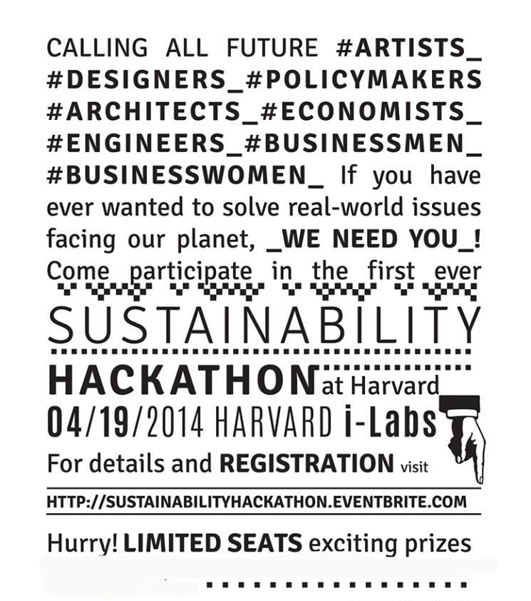 MIIM Designs Hackathon.jpg