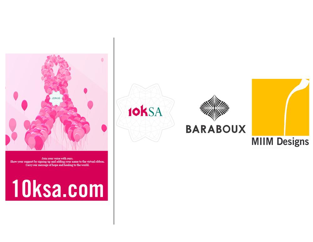 MIIM Designs Baraboux 10ksa