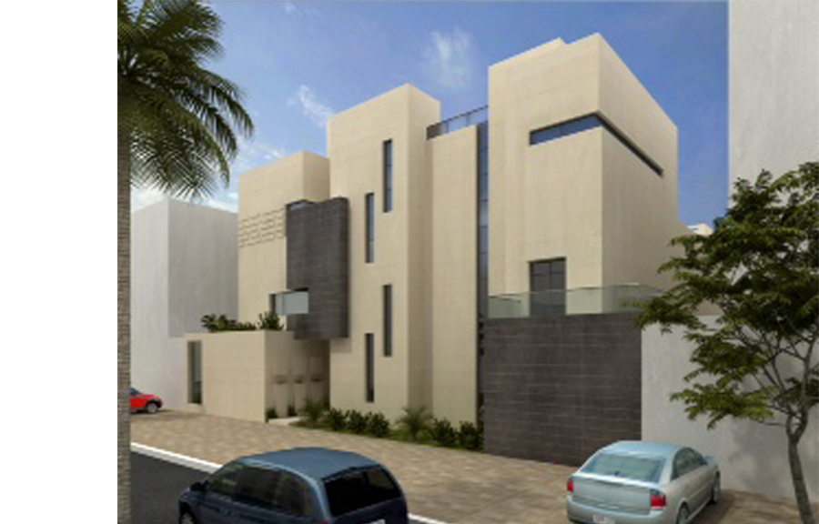 MIIM Designs 3 Homes Kuwait 03.jpg