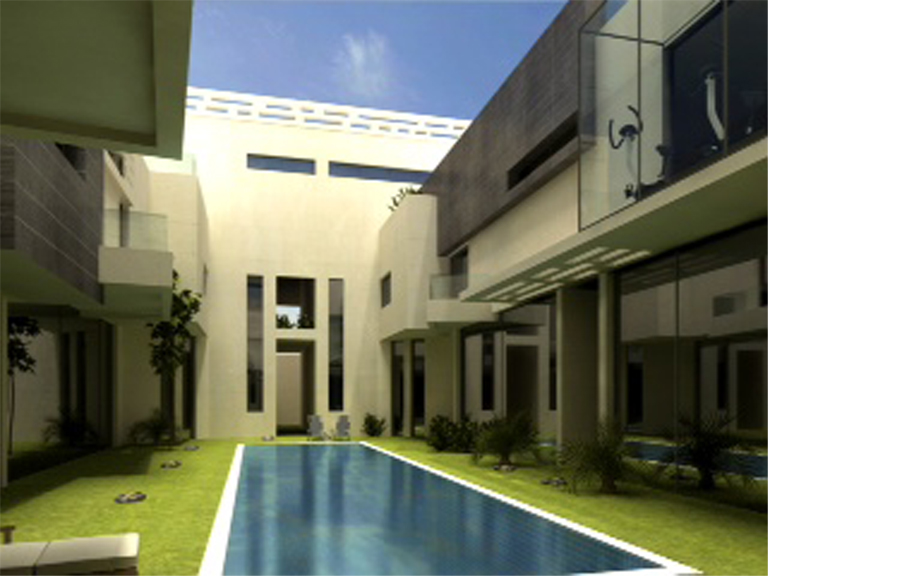 MIIM Designs 3 Homes Kuwait 05.jpg