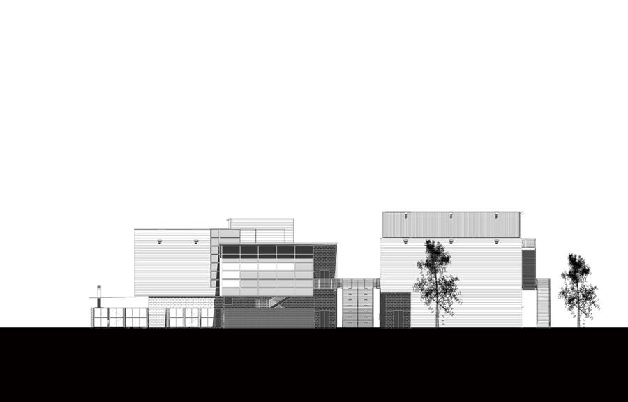Phoenix College 2.jpg