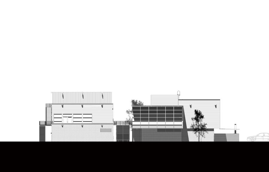 Phoenix College 1.jpg