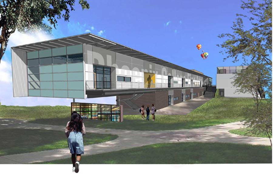 Phoenix College 8.jpg