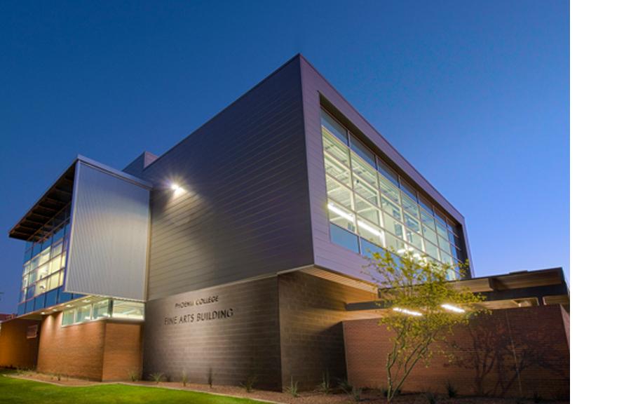 Phoenix College 11.jpg