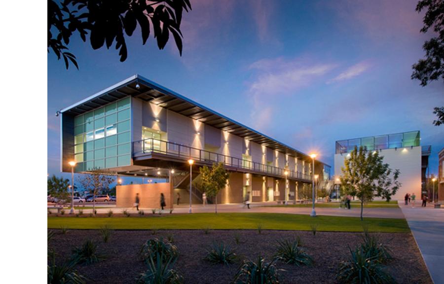 Phoenix College 9.jpg