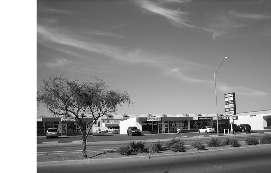 Shops on Bell 11.jpg