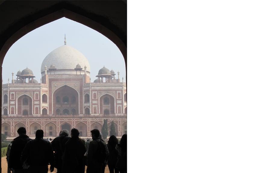 UN AKPIA India 01.jpg