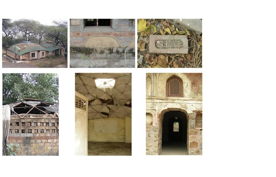 UN AKPIA India 13.jpg