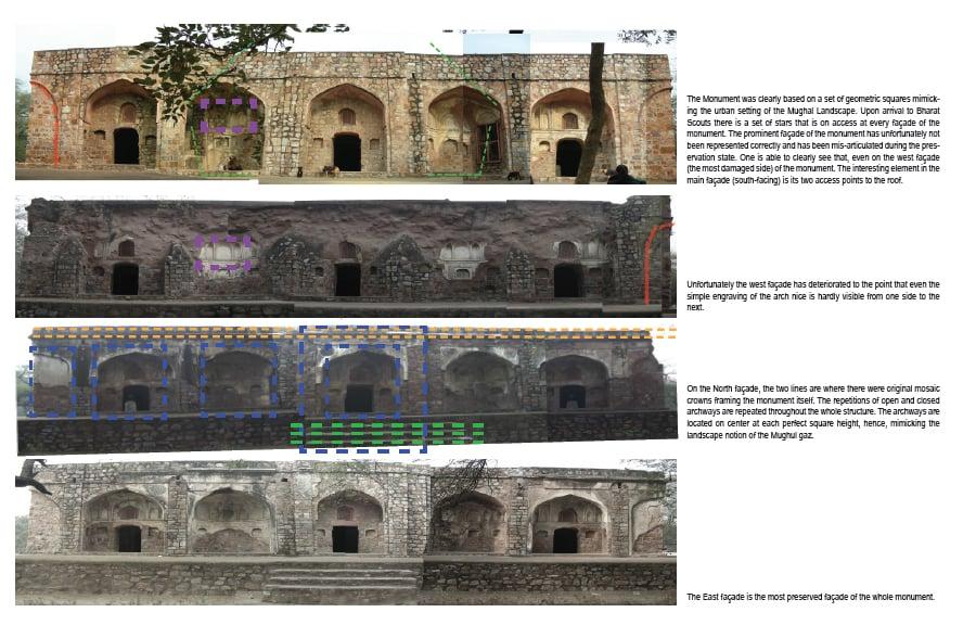 UN AKPIA India 17.jpg