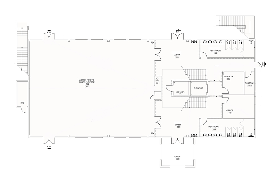 Austin IABA MIIM Designs 5.jpg