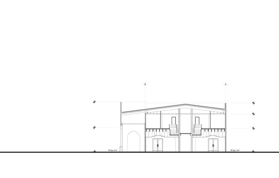 Austin IABA MIIM Designs 11.jpg