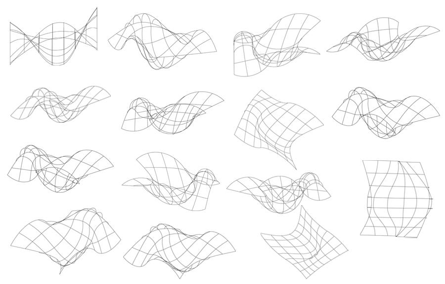 NYC Gov Island MIIM Designs 8.jpg