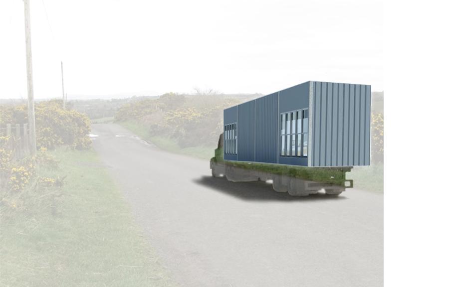 UN Habitat MIIM Designs 1.jpg